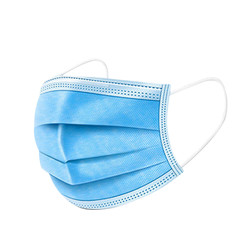 Surgical Mask SMM-1000A