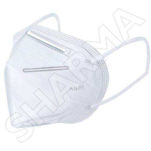 Mask KN95 -1000A