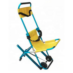 Evacuation transfer chair EPTC-1000F