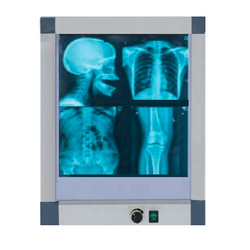 X-ray film view panel XFVP-1000A