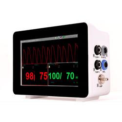 Multi-para Bedside Monitor MPPM-1000G