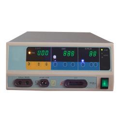 Surgical Cautery Machine SCM-1000D