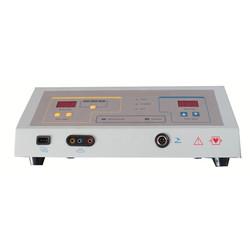 Surgical Cautery Machine SCM-1000E