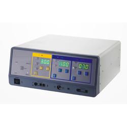 Surgical Cautery Machine SCM-1000H