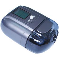 Medical CPAP System CPAP-1000C