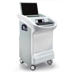 DXA Bone Densitometer DXA-1000B