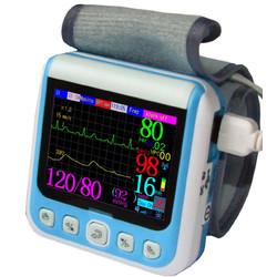 Vital Sign Monitor VSM-1000B