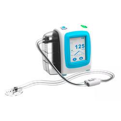 Negative Pressure wound therapy NPWT-1000A
