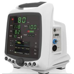 Vital Sign Monitor VSM-1000C