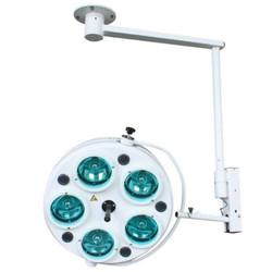 Halogen Surgical Lights HSL-1000B