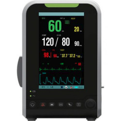 Vital Sign Monitor VSM-1000D