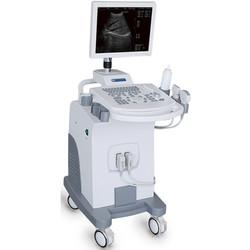 Trolley Ultrasound System USGT-1000F