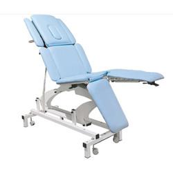 General Examination Chair GEC-1000A