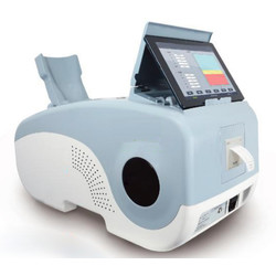 Ultrasound Bone Densitometer UBD-1000A