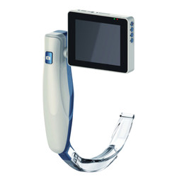 Anesthesia Video Laryngoscope LSC-1000C