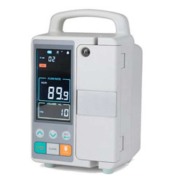 Volumetric Infusion Pump VIP-1000A