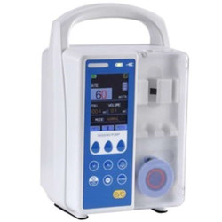 Enteral Feeding Infusion Pump EFIP-1000C