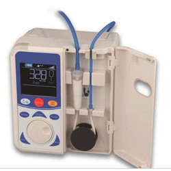 Enteral Feeding Infusion Pump EFIP-1000D