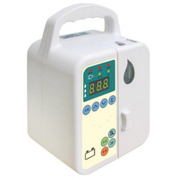 Enteral Feeding Infusion Pump EFIP-1000E
