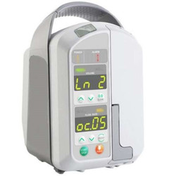 Volumetric Infusion Pump VIP-1000B