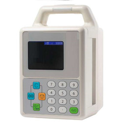 Volumetric Infusion Pump VIP-1000C
