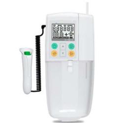 PCA Infusion Pump PCIP-1000A