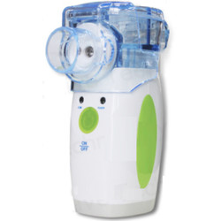 Mini Nebulizer MNEB-1000D