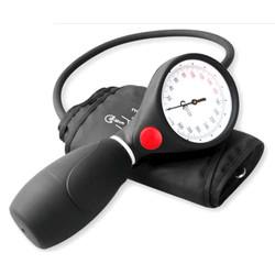 Aneroid BP apparatus ABP-1000D