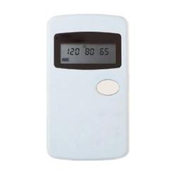 Holter BP monitor DBP-1000I