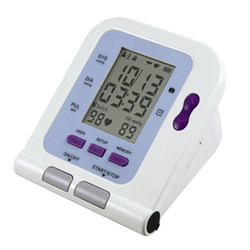 Digital BP monitor DBP-1000L