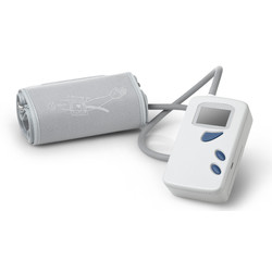Holter BP monitor DBP-1000O