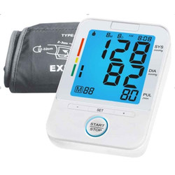 Digital BP monitor DBP-1000N