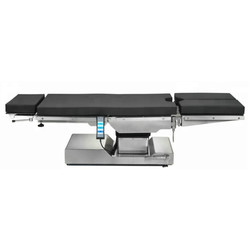 General Surgery Operation Table GST-1000A