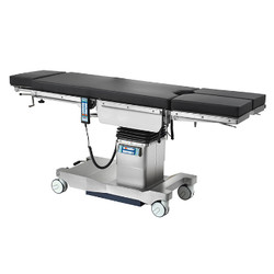 General Surgery Operation Table GST-1000B