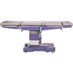 General Surgery Operation Table GST-1000C