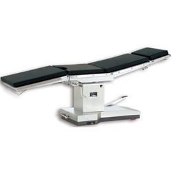 General Surgery Operation Table GST-1000D