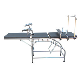 General Surgery Operation Table GST-1000E