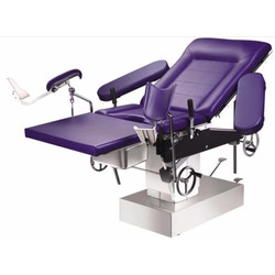 Gynecological Operating Table GOT-1000A