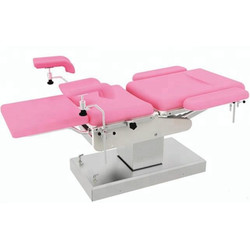 Gynecological Operating Table GOT-1000D