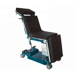 Neurosurgical operating table NOT-1000C