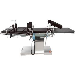 Urology Operation Table URT-1000B