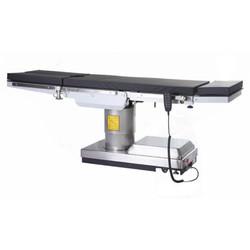 Urology Operation Table URT-1000D