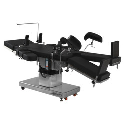 Orthopedic Operation Table ORT-1000B