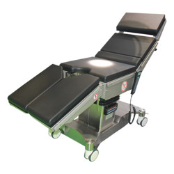 Orthopedic Operation Table ORT-1000C