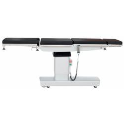 Orthopedic Operation Table ORT-1000E