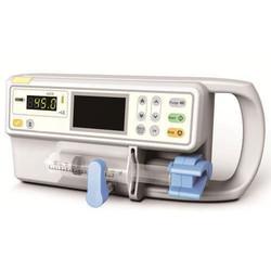Syringe Pump PMSP-1000C