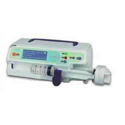Syringe Pump PMSP-1000D