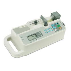 Syringe Pump PMSP-1000F