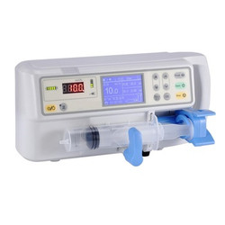 Syringe Pump-PMSP-1000H
