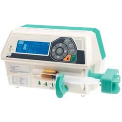 Syringe Pump-PMSP-1000I